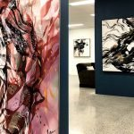 John Martono Art